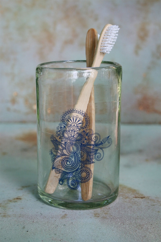 recycled-glass-tooth-brush-holders-indie-inspired.jpg
